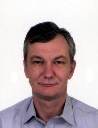 Виталий Серов, Санкт-Петербург, id12001013