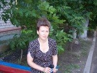 Наталия Кузьмина, 28 июня 1959, Волгоград, id33300589
