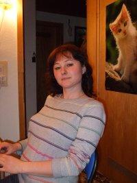 Elenakandlen Elena, 3 сентября , Волгодонск, id46485747