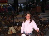 Рената Павлюкова, 11 февраля 1997, Минск, id75043292